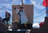 Pirates de Circ - Capita Tot i Timoner
