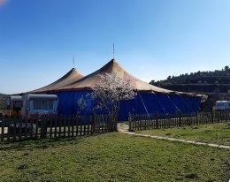 Circ Primavera 22