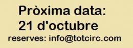 Proxima data