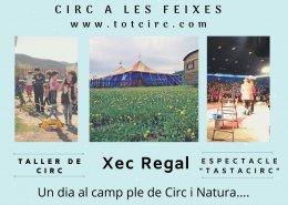 Regala Circ