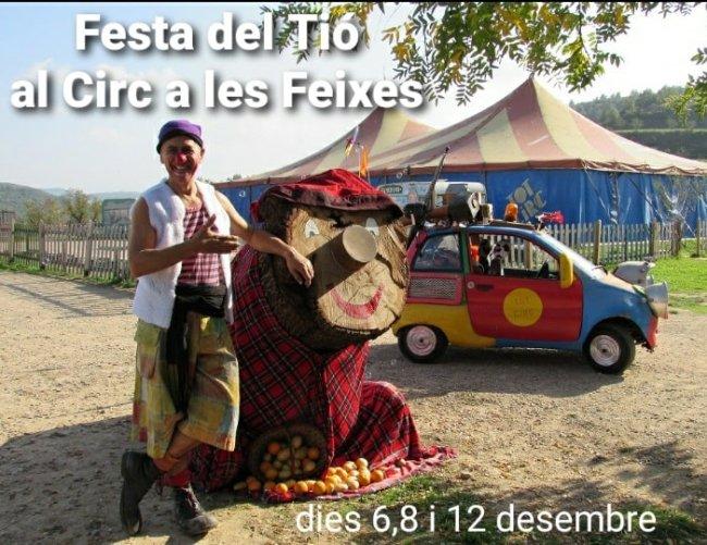 Programa Circ Festiu